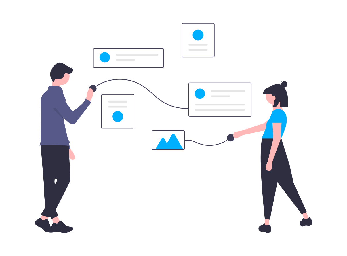 Connect Your Online Store to the Sales Intelligence