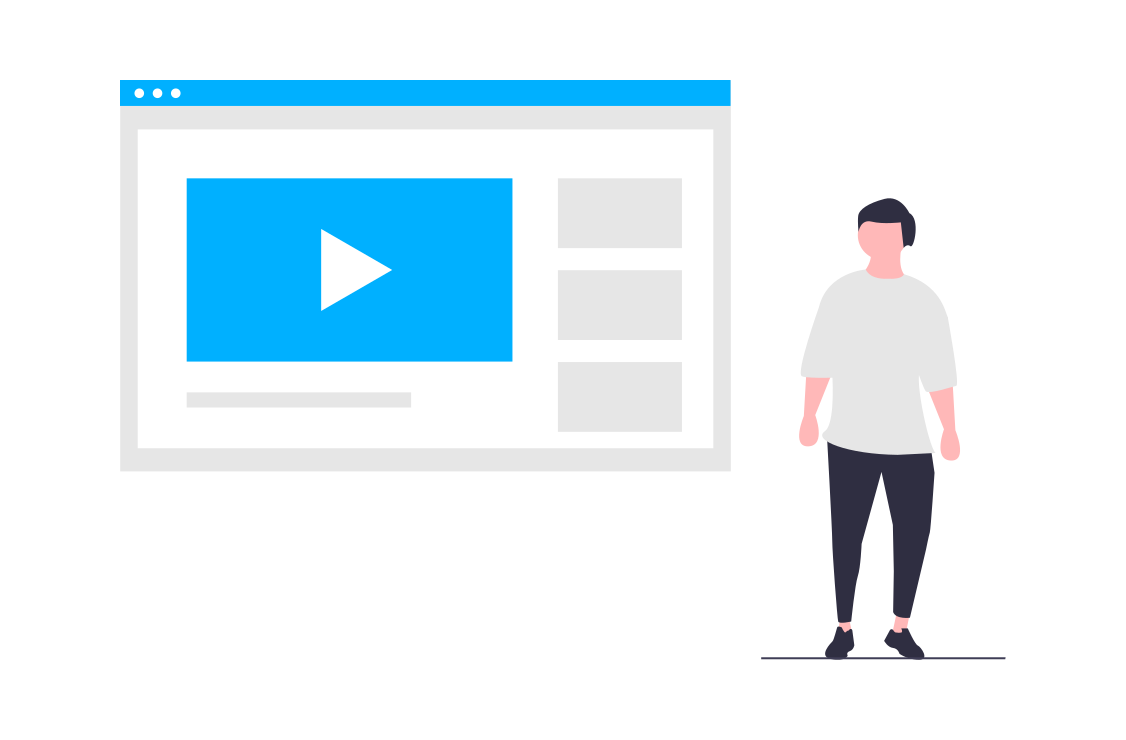 Learn how to create online store with Bitrix24 in six short videos