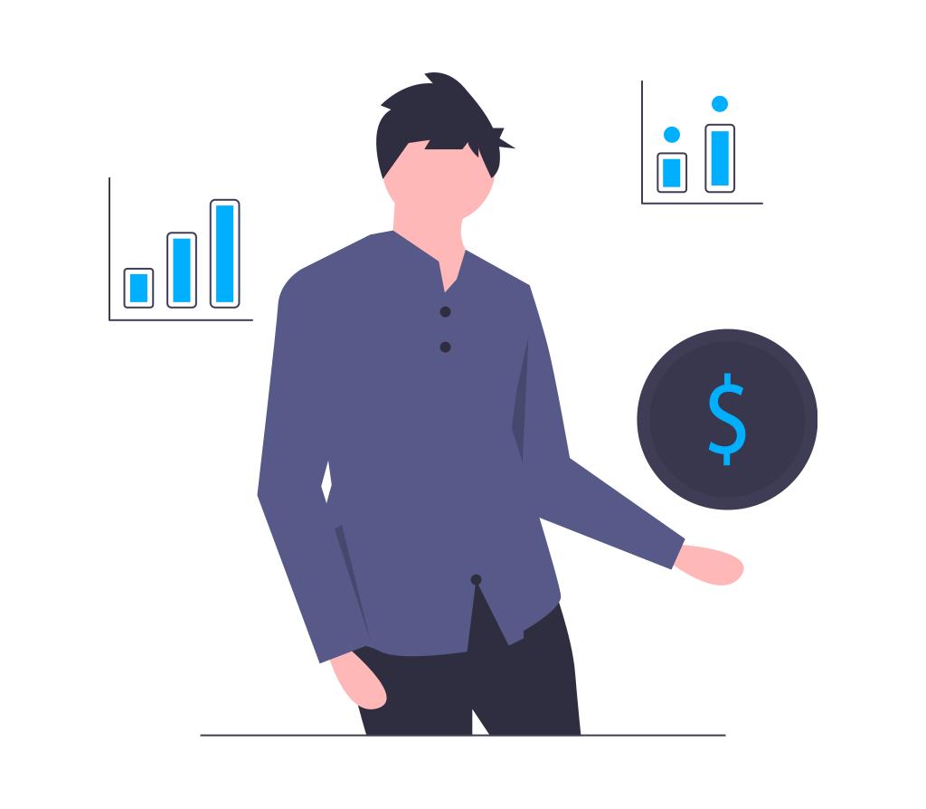 Sales plan in CRM Analytics